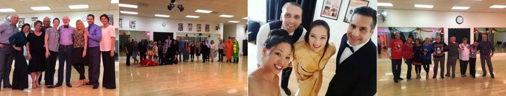 Dance All You Can, Ballroom Dance Studio Orange County, California, Dance Instruction, Huntington Beach, Fountain Valley, Learn to Dance
